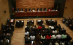 Tribunal Constitucional de Chile da luz verde a ley sobre aborto