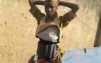 Unicef: Cada vez más niños obligados a realizar atentados en Nigeria