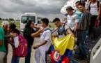 Llegan a Cuba 200 ex guerrilleros de las FARC para estudiar medicina