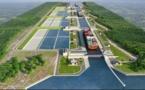 ONGs instan a Gobierno de Nicaragua a restituir ley ambiental