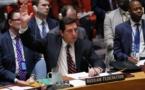 Medios israelíes: Rusia amenazó con vetar propuesta anti-Hezbolá en la ONU