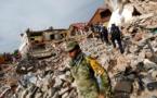 Más de 900 réplicas desde terremoto que dejó 90 muertos en México