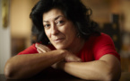 """Almudena Grandes: """"España tiene una deuda con los antifranquistas"""""""