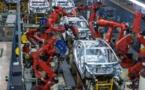 UNCTAD alerta: Los robots destruyen puestos de trabajo