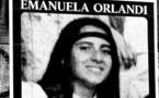 Documento sugiere turbio papel del Vaticano en desaparición de joven