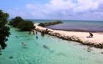 Invertirán 840 millones de dólares en parque temático maya al sur de Cancún