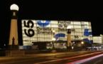 Wenders inaugura un estelar San Sebastián que se abre a la televisión