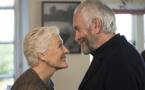 Glenn Close pone el broche de oro a S. Sebastián como esposa perfecta