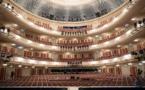 La Staatsoper de Berlín reabre con un público entregado