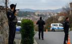 Más de 290 detenidos en Turquía esta semana por vínculos con Gülen