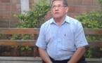 Sacerdote paraguayo va a juicio oral por presunto abuso sexual