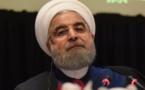 Presidente iraní: EEUU será el perdedor si abandona acuerdo nuclear