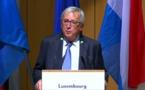 """Juncker sobre el """"Brexit"""": Londres tiene que pagar"""