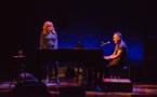 Springsteen debuta en Broadway con muchas estrellas entre el público