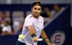 Federer somete de nuevo a Nadal y se alza con el título en Shanghai