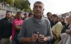 El Trump checo: ¿Qué quiere el populista Andrej Babis?