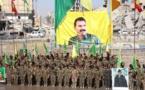 """""""Raqqa ha cambiado una ocupación por otra"""""""