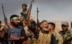 Bagdad critica dichos de Tillerson sobre unidades de movilización popular