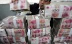 Estudio: Crece el número de multimillonarios en el mundo y su fortuna