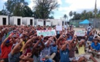 ONU: Australia debe atajar crisis humanitaria en Papúa Nueva Guinea