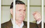 Muere en hospital carcelario el capo de la mafia siciliana Toto Riina