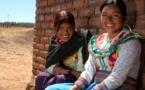 """ONU pide a México """"medidas decisivas"""" para cumplir derechos indígenas"""