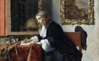 Galería Nacional de EEUU reivindica al maestro holandés Gabriel Metsu