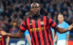 Balotelli participara en una campaa gubernamental contra el racismo