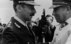 Muri preso el exdictador argentino Jorge Videla a los 87 aos