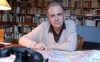 "Nobel de Literatura destaca lo ""novelesco"" en internet"