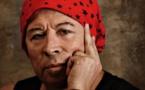 Muere Pedro Lemebel, el desenfrenado ícono de la literatura homosexual chilena