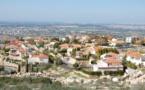 La colonia Alfei Menashe