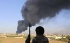 El Magreb busca una estrategia frente a la expansión del EI en Libia