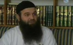 Nusret Imamovic