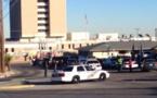 México pide investigar muerte de otro mexicano a manos de policías en EEUU