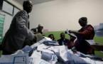 Aplastante victoria de coalición gobernante en legislativas de Etiopía