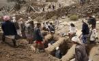 La ONU decreta la máxima urgencia humanitaria en Yemen