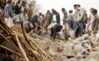 Intensos combates en Yemen, adonde llegó el emisario de la ONU