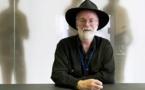 Aparece la novela póstuma del escritor británico de culto Terry Pratchett