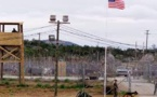 Base militar de Guantánamo
