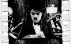 La vida y obra de Charlie Chaplin, estudiadas al detalle en un libro