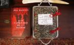 El 5 de noviembre llegará a las librerías un inédito de Pío Baroja