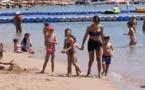 Los destinos turísticos escasean para los rusos, tras atentado de Egipto y crisis turca