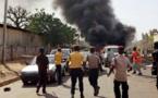 Atentado suicida en procesión chiita en Nigeria deja 21 muertos