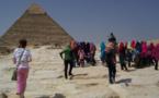 China y el mercado local, aliento para el turismo en los países árabes