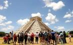 El turismo internacional, 1.180 millones de viajeros y 10% del PIB mundial
