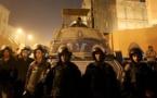El presidente de Egipto propone una ley para sancionar abusos policiales