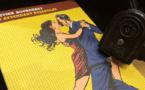 """Francia se apasiona por """"Bojangles"""", una novela para reír y llorar"""