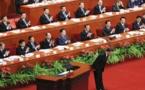China impone una restrictiva ley para las oenegés extranjeras