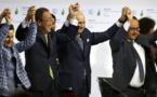 Donald Trump, el invitado fantasma en las negociaciones sobre el clima en Alemania